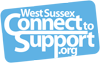 West Sussex Connect to Support