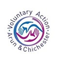 Voluntary Action Arun and Chichester